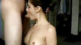 Fantasia kylpyhuoneessa pornovideot