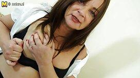 Hoikka tyttö elastinen perse, paistettu suomalaista pornoa makuuhuoneessa