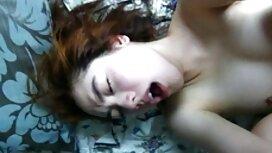 Naapurin nainen pukeutui kovaa pornoa mieheksi vessassa ja pakotti.