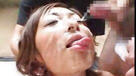 Istuvan naisen ilmaisia pornovideoita eutanasia