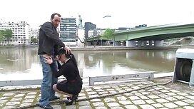 Aasialainen suomipornovideo Vittu