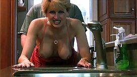 Venäläinen tyttö masturbointi ilmaiset seksivideot karhu