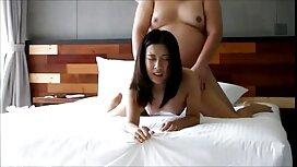 Blondi suomalaista pornoa Dryuchat laiturilla
