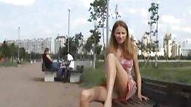 Tyttö, ilmaiset seksivideot karhu jolla on hoikka hahmo, hierojan etujalat