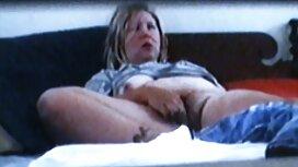 Cooney, kaunis ilmaista pornoa ruskettunut tyttö, ja hän istui Pillu kasvoillaan.