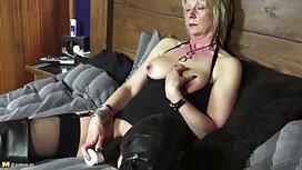 Morsian häät vanha nainen porno paeta pomo