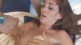 Äiti pisyunin suomipornovideo kanssa