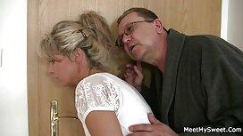 Blondi yhteyden hieronta tuoleilla ilmaisia pornofilmejä