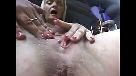 Tyylikäs pornoa ilmaiseksi nainen suihinotto pöydällä valettu.