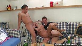 Miehen penis menee munasta kosteaan. alastonsuomi porno
