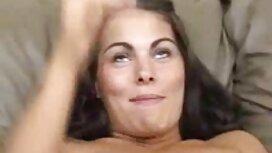 Hyvin pornovideot kaunis tyttö