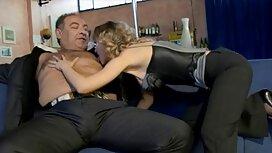 Sormen kosketus ilmainen porno kukko