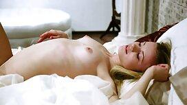 Vanhuus ja parhaat pornovideot blondi hauskaa