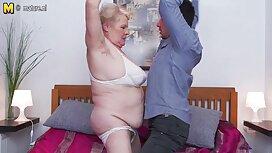 Hänen miehensä oli iso pata ison ilmaiset seksivideot miehen ruokasalin edessä makuuhuoneessa.