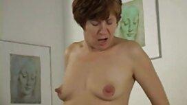 Vahvat pornoelokuvia jalat anaali