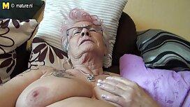 Anaali alastonsuomi porno