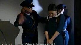 Venäläisnäyttelijä vietteli roolittajan ylilauta porno rohkeana