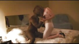 Ihmiset ovat hauskaa Suihinotto seksivideot ilmaiset