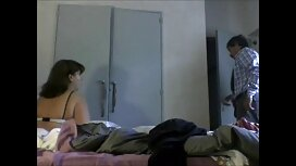 Mies ja vaimo, parhaat pornovideot jotka varttuivat harrastamassa seksiä tässä maassa.