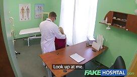 Voitele peräaukko varovasti liu ' uta sitä äidin rullien pornoa ilmaiseksi välillä