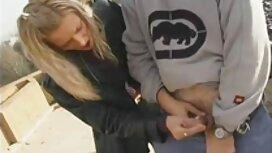 Käden suomalaiset porno tuntu perseessä