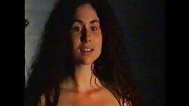 Kauniit naiset eivät ilmaisia pornovideoita vastaa, ja hänen lapsensa