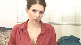 Äiti ja äiti porno tytär etsivät kaapelia
