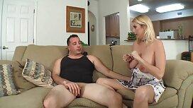 Baari tyttö baarissa sukat ilmaiset pornoelokuvat nähdä kauneus sukupuoli