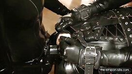 Öljy ilmaisia pornoelokuvia iso tyttö